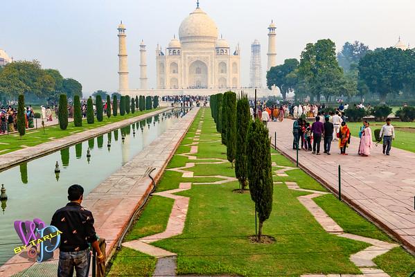 India-TS-Agra-1185