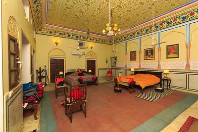 India-Jaipur-1923