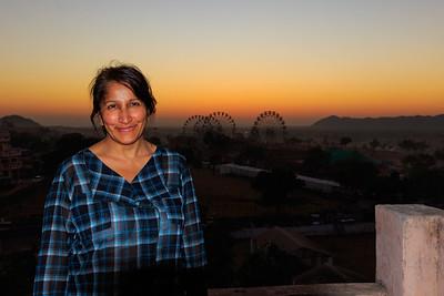 India-Pushkar-1281