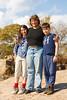 Children in Africa _V6Y5244