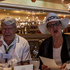 The USS Chicago 2017 Reunion Cruise