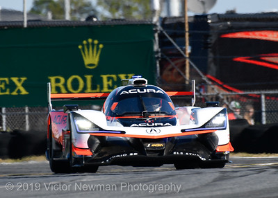 029-2019-Rolex-Daytona-1-2501214