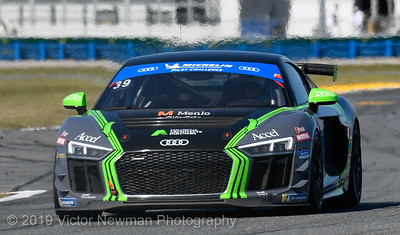 018-2019-Rolex-Daytona-1-2505768