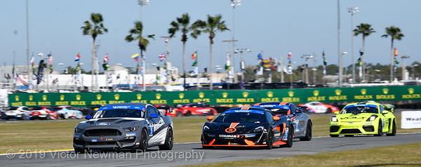 010-2019-Rolex-Daytona-1-2503212
