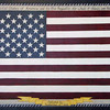 Wall Canvas- Newman Flag- #1_edited-1