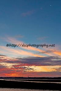 DSCPhoto_24221
