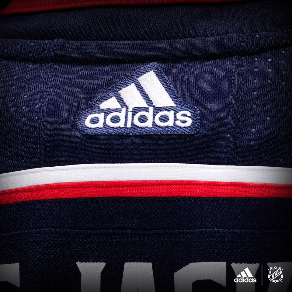 https://sites.google.com/site/columbusbluejacketsjerseyguide/2017-2018-adidas-years