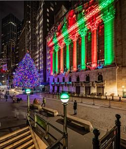 2018-12-22-NYSE-Holiday-Night-6