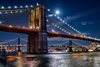 2018-10-24-BKLN-BR-NYC