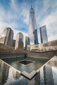 2017-04-14-9-11-Memorial-03