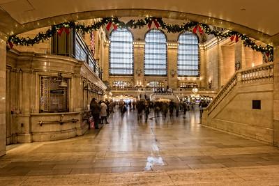 2017-12-17-NY-GSS--4