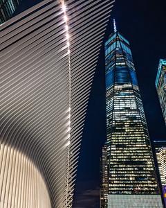 2018-10-24-WTC-NYC