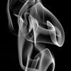 Smokestream<br /> 2019