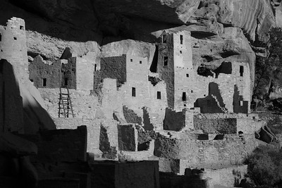 Cliff Palace II
