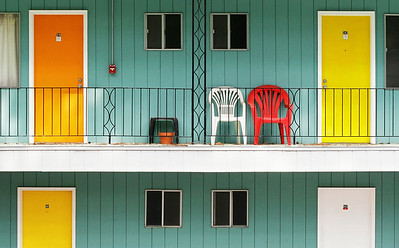Joy Motel_7