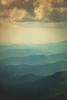 Misty Mountains #2
