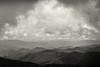Smoky Mountains 1