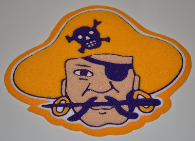 d290406ba52f Other Plunder-Patches, Pins & Buttons - Purplepirateplunder