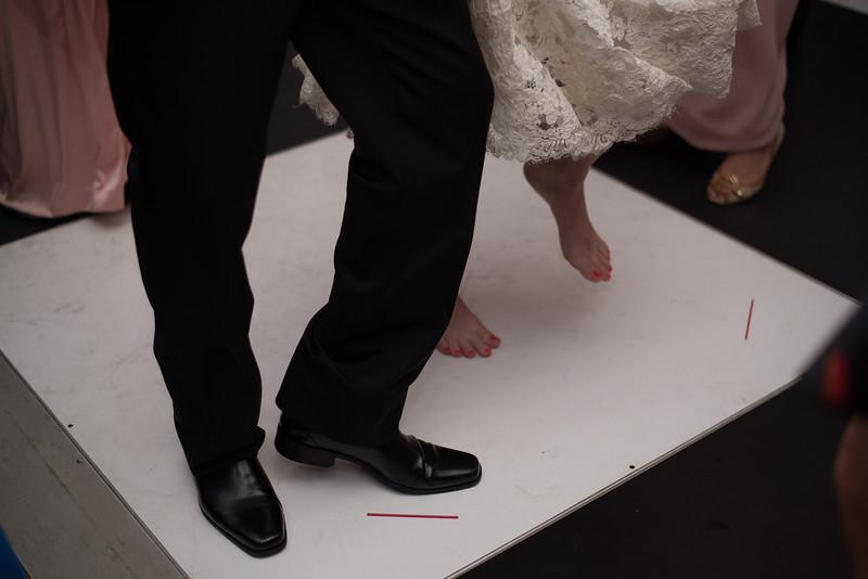 L + J Wedding - Originals 2