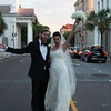 Hunter McRae Photography<br /> Hunter McRae <br /> Charleston SC Photographers<br /> St. Michaels Church Wedding<br /> Carolina Yacht Club Wedding <br /> Charleston SC Wedding Photographers