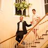 Hunter McRae Photography<br /> Hunter McRae <br /> Charleston SC Photographers<br /> St. Michaels Church Wedding<br /> Carolina Yacht Club Wedding <br /> Charleston SC Wedding Photographers