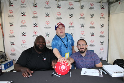 WWEPhotosSG2016