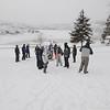 2017_Klondike_Sled Race