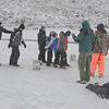 2017_Klondike_Team Snowshoe