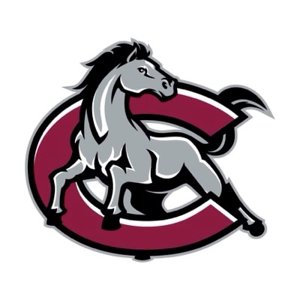COVINA COLTS LOGO 2
