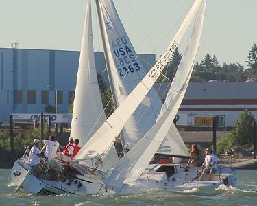 DSC_3598.JPG (c) Dena Kent 2007