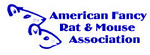 If you are viewing this in the keywords gallery, click the link to the gallery below and go read about trust training your rats, and click the links directly to AFRMA. Go on now, okay? Got it? Scoot scoot scoot, that's a good human, your rats will love you for it.