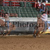 Tunica #8 Rot 6 : Teams 250 -300 First steer only