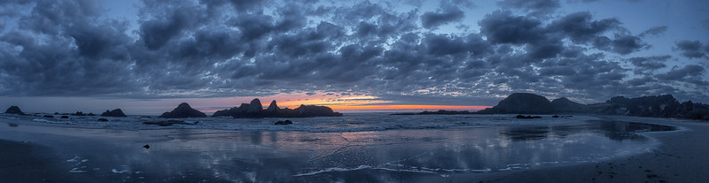 Shots from the Oregon Coast, May 2015