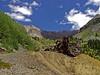 Tomboy Mine