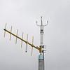 Ultrasonic Anemometer