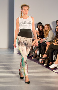 Fashions Finest 2015 - Tinkilove