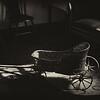Old Salem Carriage
