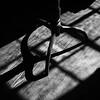 Table Shadow