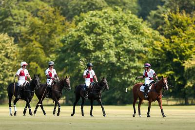Kirtlington Polo Club