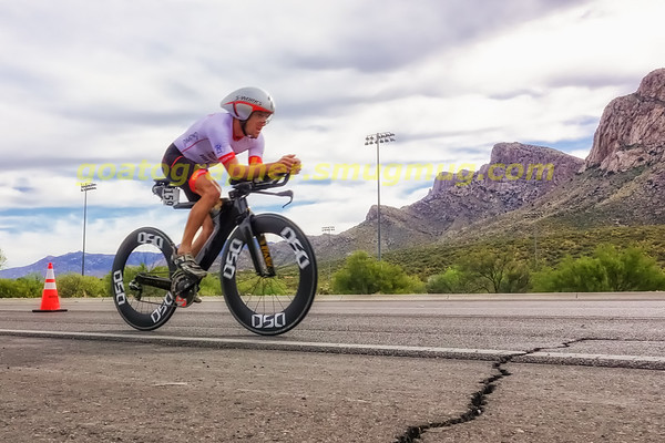 Oro Valley Sprint Tri/Du