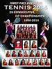 TP Tennis Poster 2014 25 yr v12
