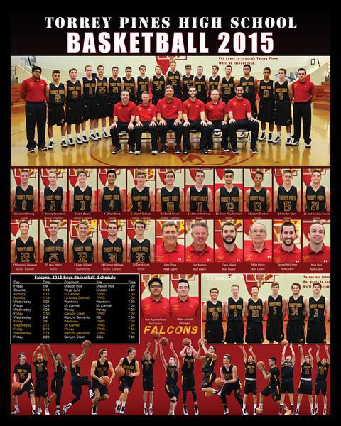 boys basketball poster 2015 v5
