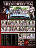 Field Hockey Poster 2014 final v9