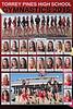 gymnastics12x18 poster rocks 2015 v2