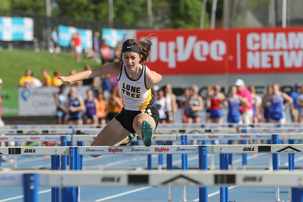 1A state track