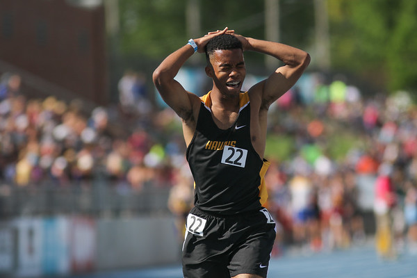 2a state track