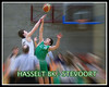 Hasselt-Stevoort_11-12-10_001