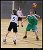 Hasselt-Stevoort_11-12-10_011