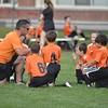 Soccer-20130828-183352-Marc