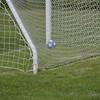 Soccer-20130828-184548-Marc_07